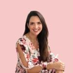 Terapia e felicidade, com Priscila Conte Vieira