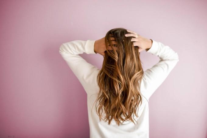 Conheça o pré-poo e seus benefícios para o cabelo (2)