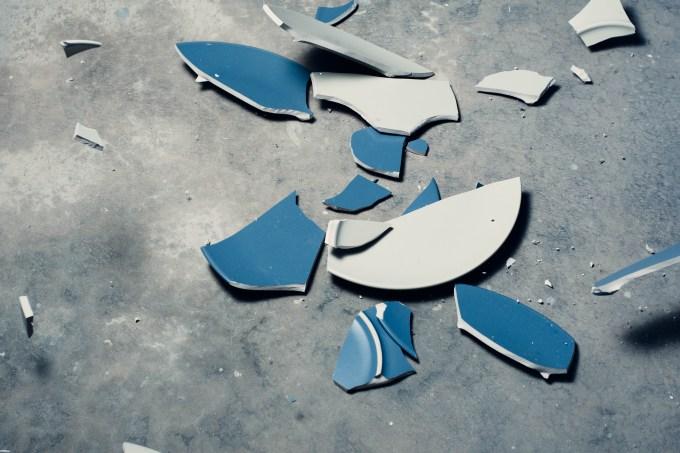 a-arte-do-fracasso