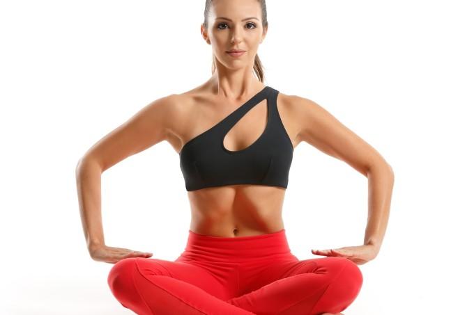 Foto Low Pressure Fitness – Carol Lemes (5)