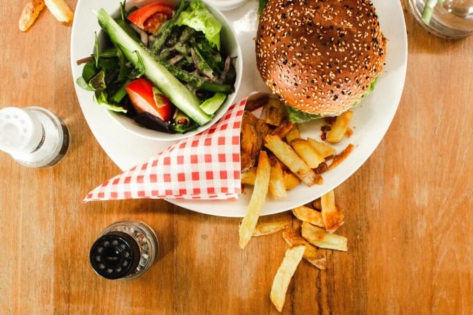 dia-do-hamburguer (2)