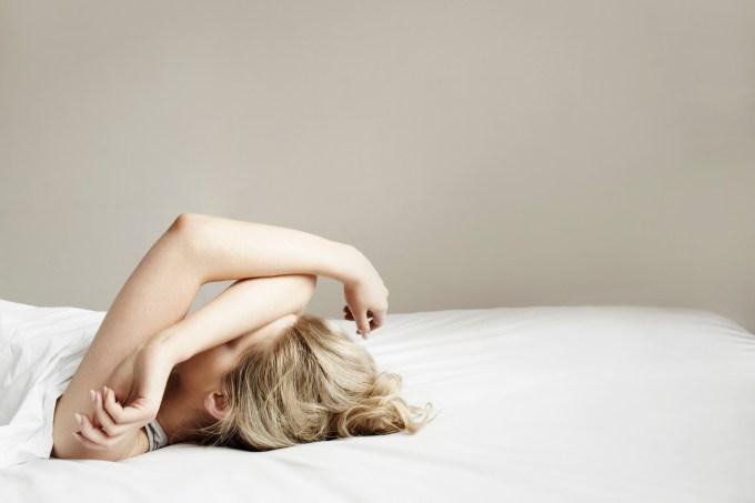 Obesidade e o Sono