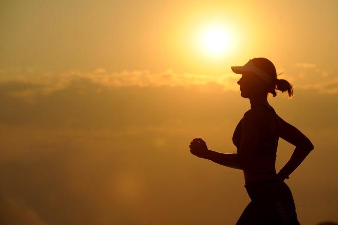 5 dicas para não desistir do treino