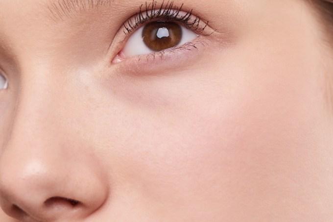 Por que prestar atenção à saúde da pele não é frescura
