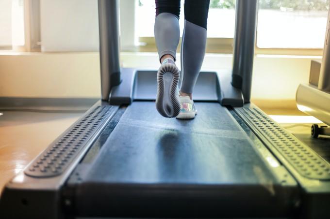 aerobico-musculacao