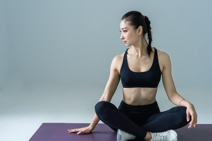exercicios-com-o-peso-do-corpo-capa