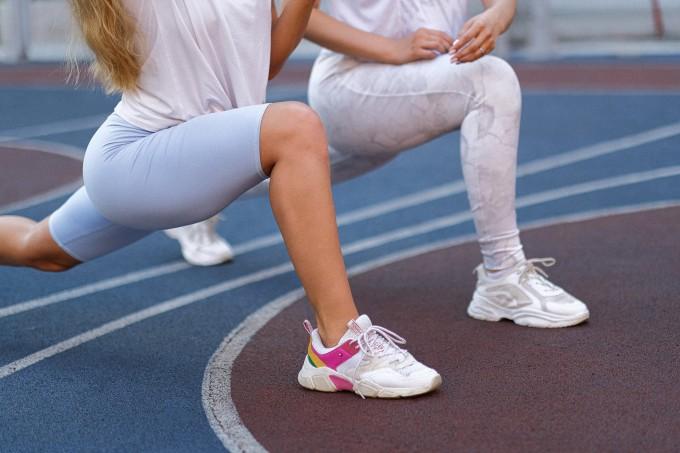 exercicios-para-celulite-capa