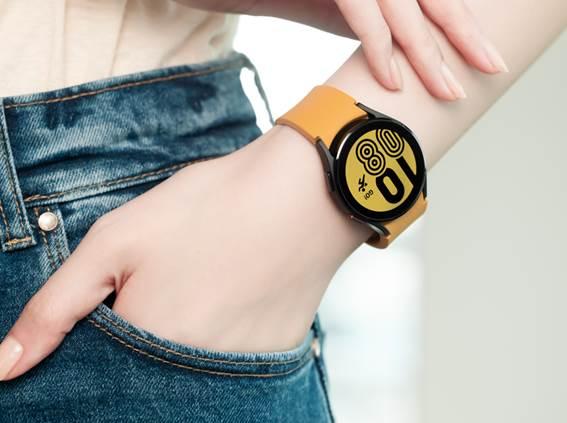 Smartwatch: dispositivo monitora o sono e conta até se estamos roncando