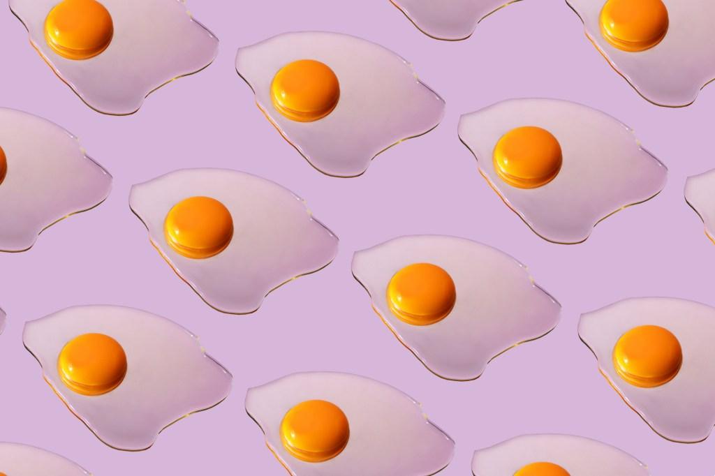 Sim, as proteínas ajudam não só na hipertrofia mas na perda de peso /